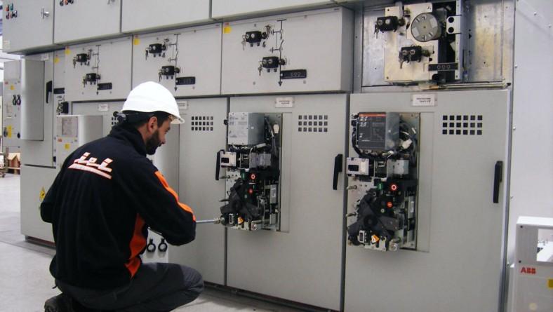 L'importanza della manutenzione degli impianti elettrici