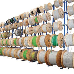 Il Regolamento Prodotti da costruzione CPR e la nuova siglatura dei cavi elettrici